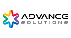 advance solutions